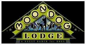 Moon Dog Lodge